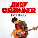 We Found Love (Live From Los Angeles)/Andy Grammer