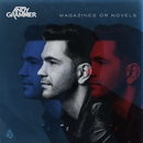 Magazines Or Novels/Andy Grammer