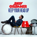 Keep Your Head Up/Andy Grammer