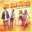 Sunshine State of Mind/We The Kings