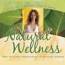 Natural Wellness/Dave Miller