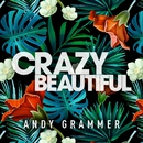 Crazy Beautiful EP/Andy Grammer