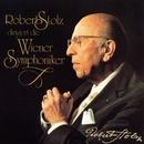 Robert Stolz dirigiert die Wiener Symphoniker/Wiener Symphoniker, Robert Stolz