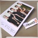 Sin Filtro/Urband 5