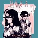 Yoko & John/Pasa