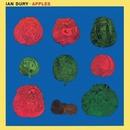 Apples/Ian Dury
