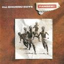 Pamberi!/Bhundu Boys