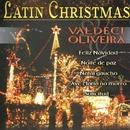 Latin Christmas/Valdeci Oliveira