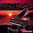 Romantic Instrumentals: Piano Nights/Richard de Cluny