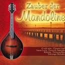 Zauber der Mandoline/Wessel Dekker Mandolinenorchester & Mandolinenorchester Niederkassel