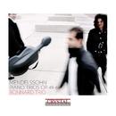 Mendelssohn: Piano Trios Op. 49 & 66/Bonnard Trio