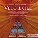 Handel: Vedo il ciel/Lydia Vierlinger & Capella Leopoldina & Jörg Zwicker