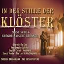In der Stille der Klöster/St. Patrick Boys & Capella Gregoriana & Matthias Heisenberg