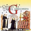Chants De Noel Gregoriens/László Dobszay & Schola Hungarica & Capella Gregoriana