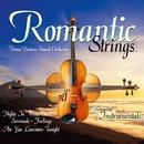 Romantic Strings/Bruno Bertone Sound Orchestra