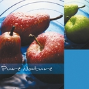 Pure Nature/Dave Stern