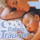 Baby Einschlaflieder/Delta Music
