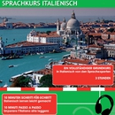 Sprachkurs Italienisch/Prof. Volker Neuhaus