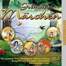 Grimm's Märchen/Delta Music