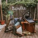 Birdie/Slaughter Beach, Dog