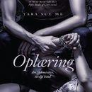 Oplæring - The Submissive 3 (uforkortet)/Tara Sue Me