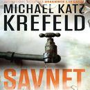 Savnet - Ravn 2 (uforkortet)/Michael Katz Krefeld