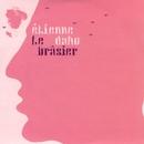 le brasier/Etienne Daho