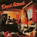Dart Attack/Darts