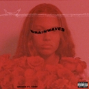 Brainwaves (feat. Vory)/BRIDGE