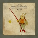 They Don't Make Them Like That Anymore/Great Lake Swimmers