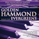 Golden Hammond Evergreens/Lesley Lay