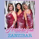 Zanzibar/Arabesque / Michaela Rose