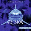 Animox. Die Stadt der Haie/Aimée Carter