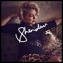 Sheridan - The Album/Sheridan Smith