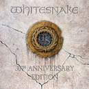 Whitesnake (30th Anniversary Super Deluxe Edition)/Whitesnake