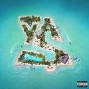 Beach House 3/Ty Dolla $ign