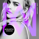 Heavy (Acoustic)/Anne-Marie