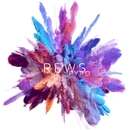 Pyro/Rews