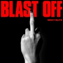 Blast Off/Nicky Blitz