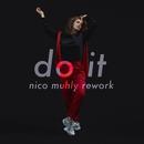 Do It (Nico Muhly Rework)/Rae Morris