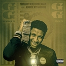 GG (feat. A Boogie Wit da Hoodie) [Remix]/YoungBoy Never Broke Again