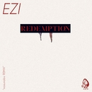 REDEMPTION (nosunobu REMIX)/EZI