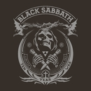 The Ten Year War (2009 - Remaster)/Black Sabbath