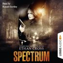 Spectrum/Ethan Cross