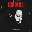 100 Mill/Mårdha
