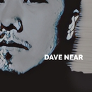 Where You're At Now (2017 Version)/Dave Near