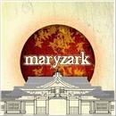 Good Mournings/Maryzark