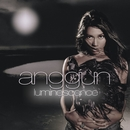 Luminescence (Version française)/Anggun