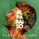 Al Paraíso/Pablo Alboran