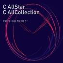Precious Moment C AllCollection/C AllStar